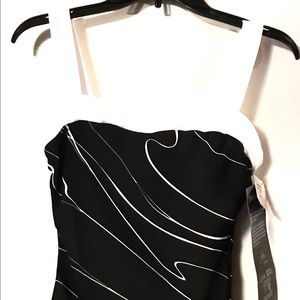 MIRACLESUIT One Piece SWIMSUIT Size10 $162  Black
